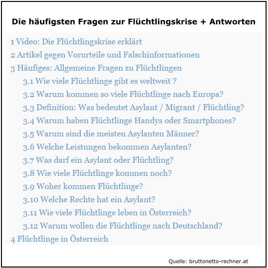 fluechtlinge-asylanten-fragen-informationen
