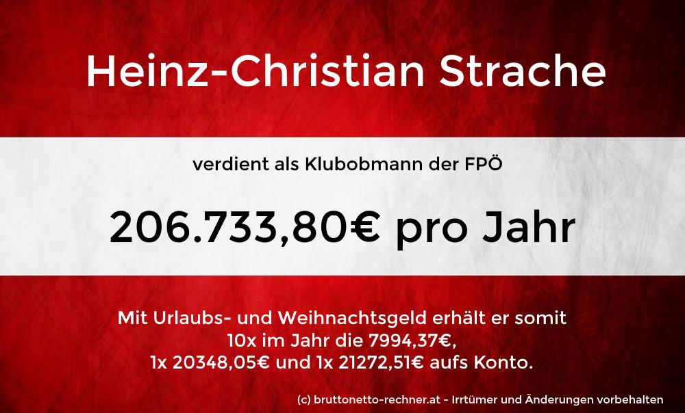 gehalt-klubobmann-heinz-christian-strache-brutto-netto-2