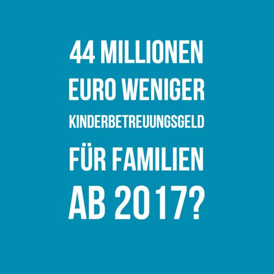 weniger-kinderbetreuungsgeld-fuer-familien-ab-2017