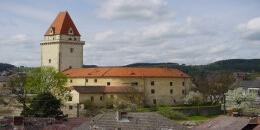 Finanzamt Freistadt FA52