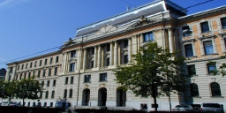 Finanzamt Graz Stadt FA68