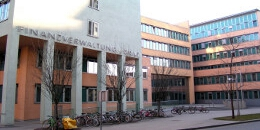 Finanzamt Graz-Umgebung FA69