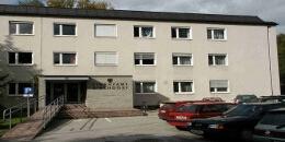 Finanzamt Kirchdorf an der Krems - FA51