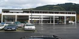 Finanzamt Kitzbühel FA82