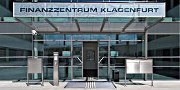 Finanzamt Klagenfurt FA57