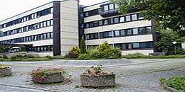 Finanzamt Kufstein FA83